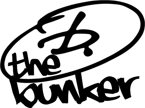 The Bunker Youth Ministry